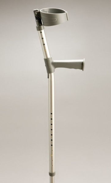 Picture of CANADIAN ELBOW CRUTCHES - XLARGE COOPERS