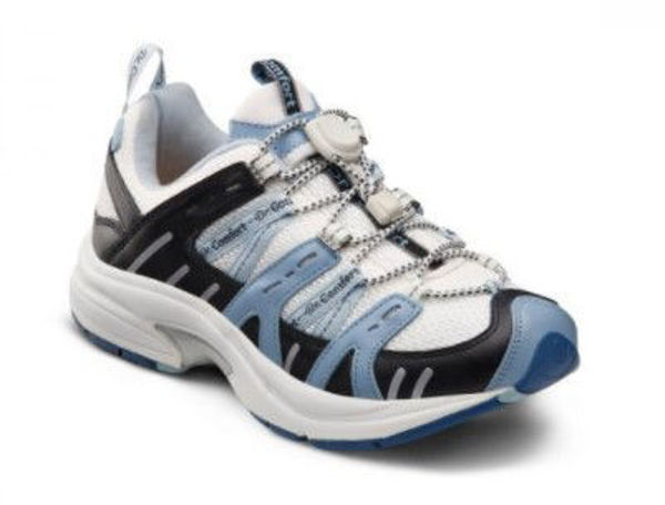 Picture of Dr Comfort Women's Refresh Shoe