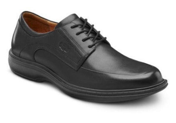 Picture of Dr Comfort Men's Classic Shoes