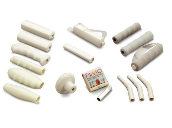 Picture of Kings Cutlery Handle range for Spigot