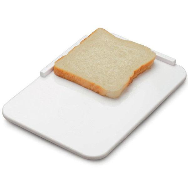 Picture of Spread Board